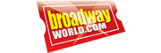 broadway_world