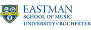 eastman_school_music