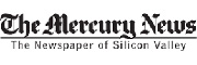 mercury_news