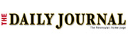 san_mateo_daily_journal