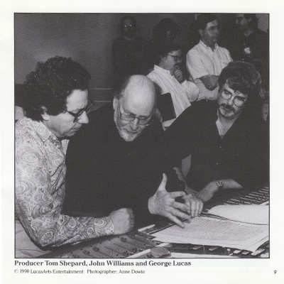 john_williams_george_lucas_star_wars