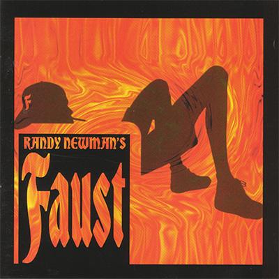 randy_newman_faust_album